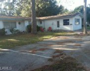 5740 Bayshore Rd, North Fort Myers image