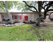 520 Willow Creek Cir, San Marcos image