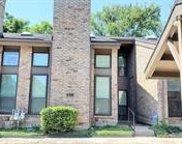 2200 W Park Boulevard Unit 3603, Plano image
