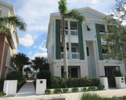 13324 Alton Road, Palm Beach Gardens image