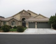 514 ENCHANTED LAKES Drive, Henderson image