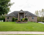6609 74th Place, Schererville image