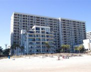 7200 N Ocean Blvd. Unit 359, Myrtle Beach image