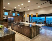 42245 N Old Mine Road, Cave Creek image