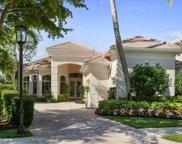127 Island Cove Way, Palm Beach Gardens image