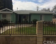 12602     Foxley Drive, Whittier image