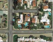 1209 E Escondido Drive, Phoenix image