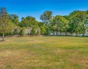 5074 Lakehill Court, Dallas image