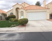3821 WILLOWVIEW Court, Las Vegas image