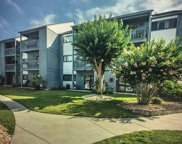 7700 Porcher Dr. Unit 1304, Myrtle Beach image