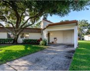 2613 Barksdale Court Unit 2613, Clearwater image
