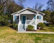 2118 Holly  Street, Charlotte image