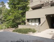 2625 E Valley View Drive Unit 342, Flagstaff image