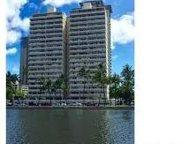 2085 Ala Wai Boulevard Unit A31, Oahu image