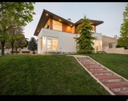 403 E 11th Ave, Salt Lake City image