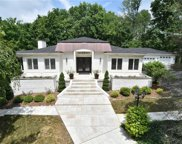4183 Maple Hill  Drive, Greenwood image
