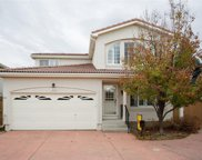 1262 Laurenwood Way, Highlands Ranch image