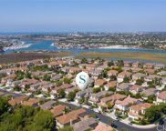 1431 Sea Ridge Drive, Newport Beach image