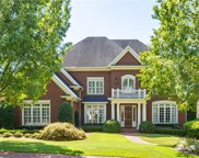 1500 Soaring Hawk Point, Atlanta image