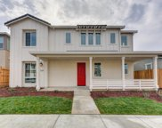 12736  Glass Beach Drive, Rancho Cordova image