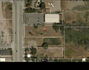11833 S Redwood  Rd, Riverton image