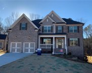 1586 Mallory Rae Drive, Snellville image