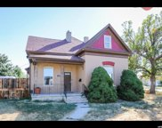 81 W Wasatch St, Midvale image