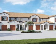 11772 Grand Belvedere Way Unit 102, Fort Myers image