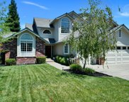 8481  Whispering Oak Lane, Orangevale image
