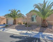 3036 FRIENDSHIP HILL Circle, Henderson image