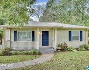 816 Skelton Drive, Gardendale image