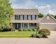 2548 Autumn Fields, Wentzville image