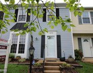 14855 LYNHODGE COURT, Centreville image