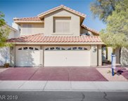 1829 SUMMIT POINTE Drive, Las Vegas image