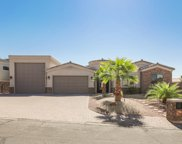 1700 Fairchild Bay, Lake Havasu City image