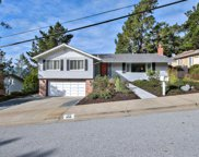 1456 Bel Aire Rd, San Mateo image