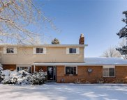 9623 West 77 Place, Arvada image