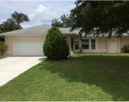 241 SW 37th ST, Cape Coral image