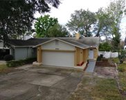 7152 Harbor Heights Drive, Orlando image