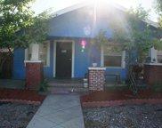 379 N Delno, Fresno image
