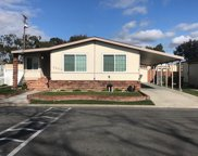 2444 Apple Lane Unit #163, Oxnard image