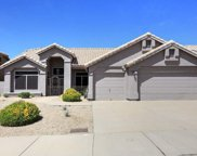 28072 N 110th Place, Scottsdale image