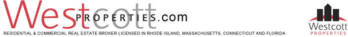 Rhode Island Real Estate Site