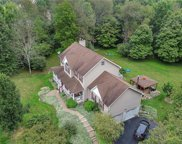 17 Salzburg Road, Washingtonville image