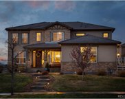 3114 Traver Drive, Broomfield image