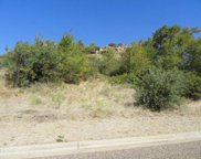18 W Brookhollow, Ransom Canyon image