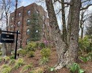 64 Sagamore  Road Unit #C3, Bronxville image