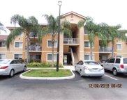181 SW Palm Drive Unit #207, Port Saint Lucie image