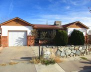 4102 5TH Street NW, Albuquerque image
