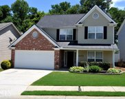 6543 Grand Hickory Dr, Braselton image